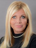 Kathy May Martin - Realtor